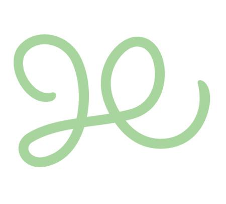 h-logo-etusivu